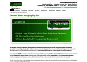 groundwaterimaging.com.au