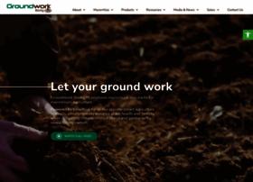 groundworkbioag.com