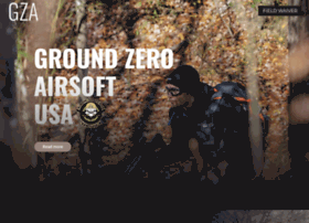 groundzeroairsoftusa.com