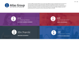 group-atlas.com