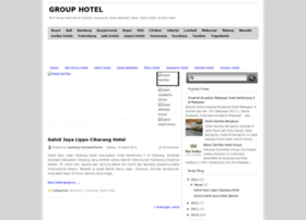 group-hotel.blogspot.com