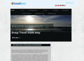 group-reservation.com