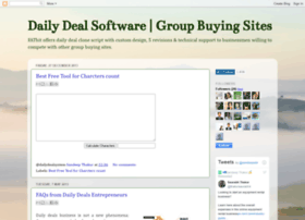 group-script-clone.blogspot.in