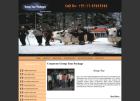 group-tour-packages.anantahospitality.com