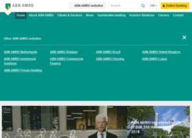 group.abnamro.com