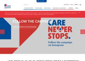 group.europ-assistance.com