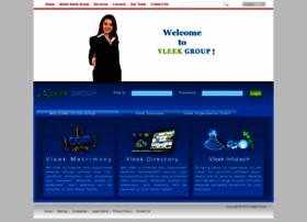group.vleek.com