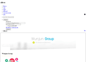 group.wunjun.com