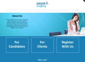 group1staffing.com.au
