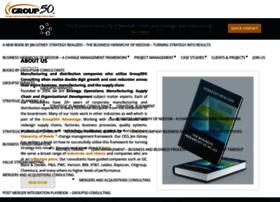 group50.com