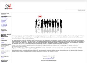 group7.com