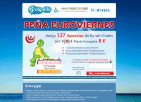 groupalia.serviapuestas.es