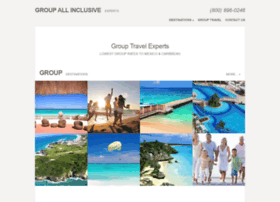 groupallinclusive.com