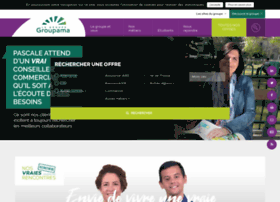 groupama-gan-recrute.com