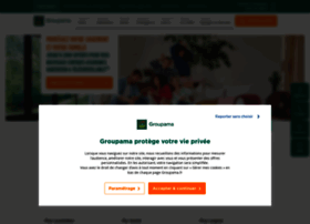 groupama.fr