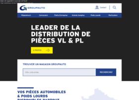 groupauto.fr