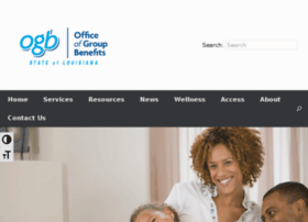 groupbenefits.org