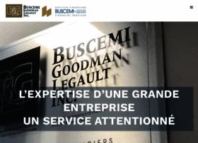 groupbgl.com