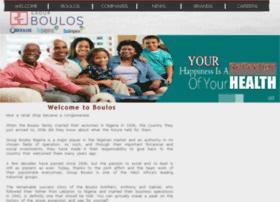 groupboulos.com