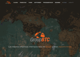 groupbtc.com