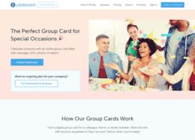 groupcard.com