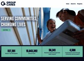 groupcares.com