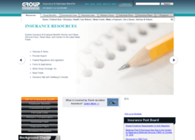 groupcoverage.net