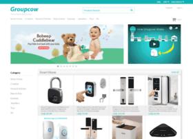 groupcow.com