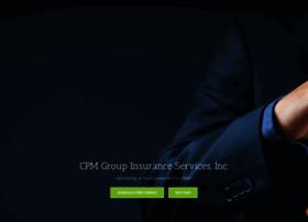 groupcpm.com