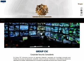 groupcsc.com