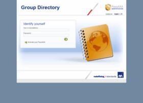 groupdirectory.axa.com