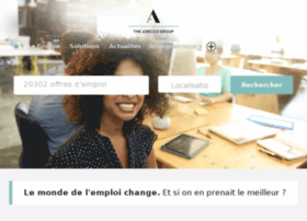 groupe-adecco-france.fr