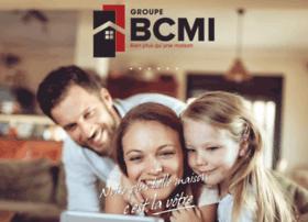 groupe-bcmi.com