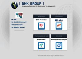 groupe-bhk.fr
