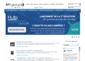 groupe-bpi.com