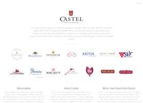 groupe-castel.com