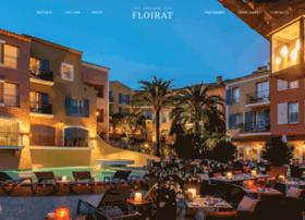 groupe-floirat.com