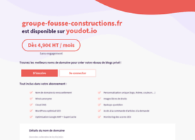 groupe-fousse-constructions.fr