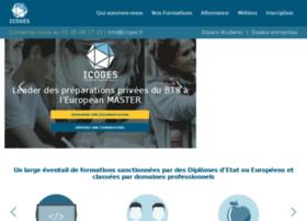 groupe-icoges.fr