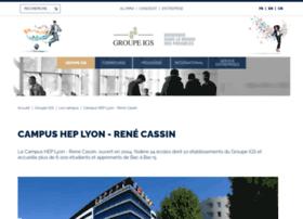 groupe-igslyon.com
