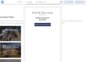 groupe-pearl.com