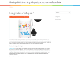 groupe-priceminister.com