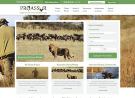 groupe-proassur.com