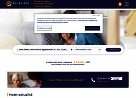 groupe-roc-eclerc.com