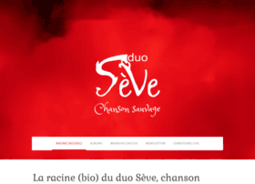 groupe-seve.fr