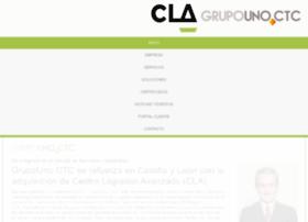 groupecla.com