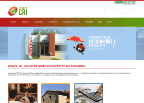 groupecri.fr