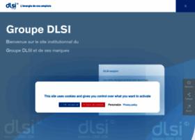 groupedlsi.com