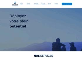 groupefaire.com