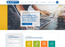 groupeformation.fr